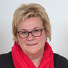 Portrait Birgit Biegel
